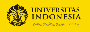 Pengisian Isian Rencana Studi (IRS) Semester Pendek 2013/2014 @ Dimana saja