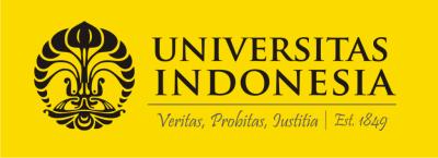 Beasiswa UI-Sylff TA 2012/13