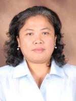 dr-christina-t