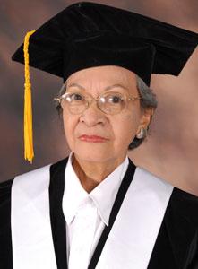Prof. Dr. Achadiati