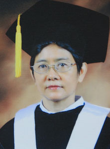 Prof. Dr. A.M. Hermina Sutami