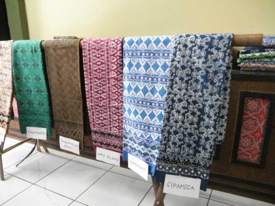 batik1