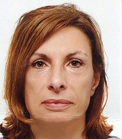 Dr.-Emilia-Maglione