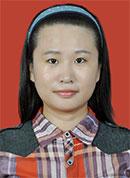 Dr.-Zhue-Wei