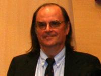 JC Woodward