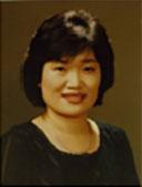 Lim Kyung-Ae