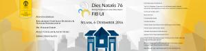 banner-web-dies-natalis-fib-76