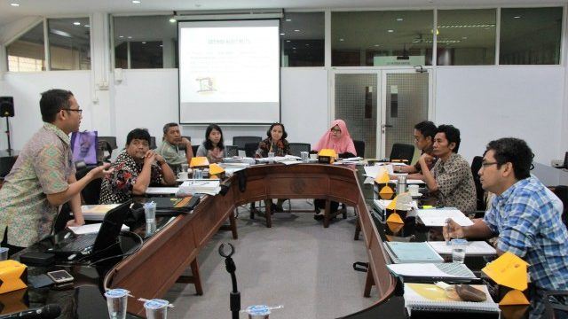 Public Lecture: Liberal Art Education And Asian Values: Challenge and Oppurtunity