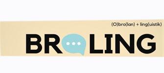 Obrolan Linguistik (BROLING)