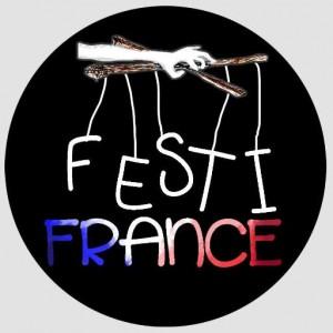 Festi France 2014